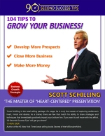 104 Tips to Grow Your Business