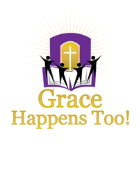Grace Happens Too!